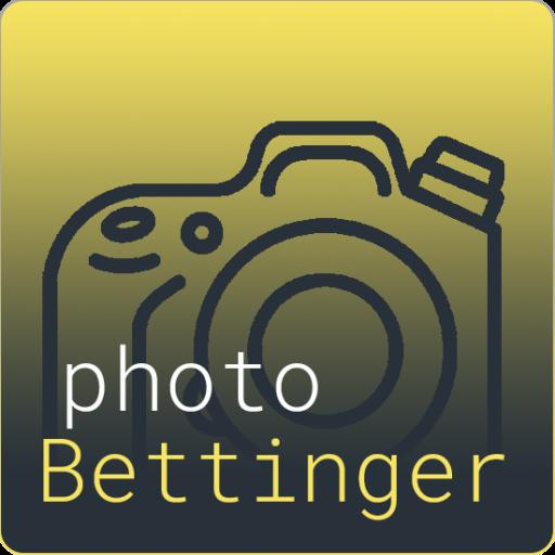 Photo Bettinger