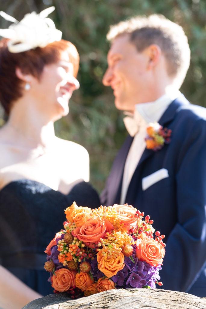photographe portraits mariages